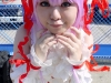 cosplay43