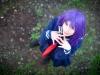 20082011-_mg_7539