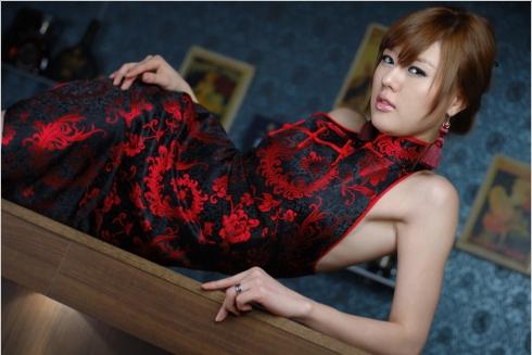 hwang-mi-hee-043