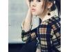 hwang-mi-hee-010