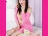 hwang-mi-hee-048