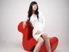 hwang-mi-hee-049