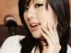 hwang-mi-hee-071