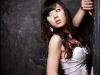 hwang-mi-hee-072