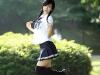 hwang-mi-hee-084
