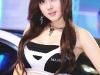 hwang-mi-hee-rq-004