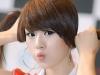 hwang-mi-hee-rq-017