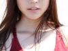kasumi-arimura-01292646