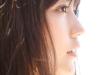 kasumi-arimura-01292649