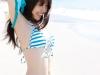 kasumi-arimura-01292653
