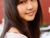 kasumi-arimura-01292657