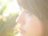 kasumi-arimura-01296655