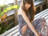 kasumi-arimura-01296656
