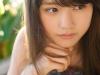kasumi-arimura-01296659