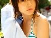 kasumi-arimura-01411589