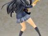 alter-mio-akiyama-figure-3