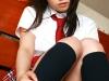 sayuri018