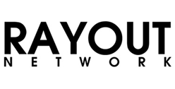 Rayout Network